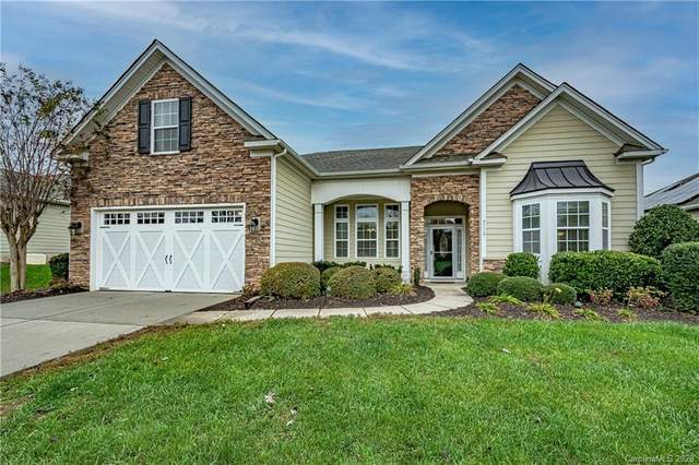 5110 Casper Drive, Charlotte, NC 28214 (#3680991) :: Burton Real Estate Group