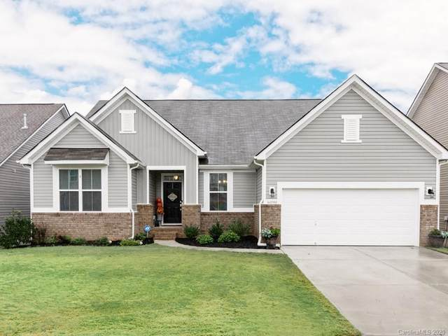 6090 Durango Way, Denver, NC 28037 (#3680998) :: Stephen Cooley Real Estate Group