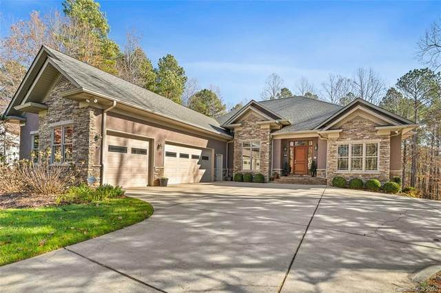 146 Tea Olive Lane, Mooresville, NC 28117 (#3681259) :: DK Professionals Realty Lake Lure Inc.