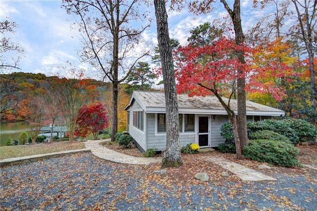 12301 Culpepper Court, Charlotte, NC 28278 (#3681267) :: High Performance Real Estate Advisors