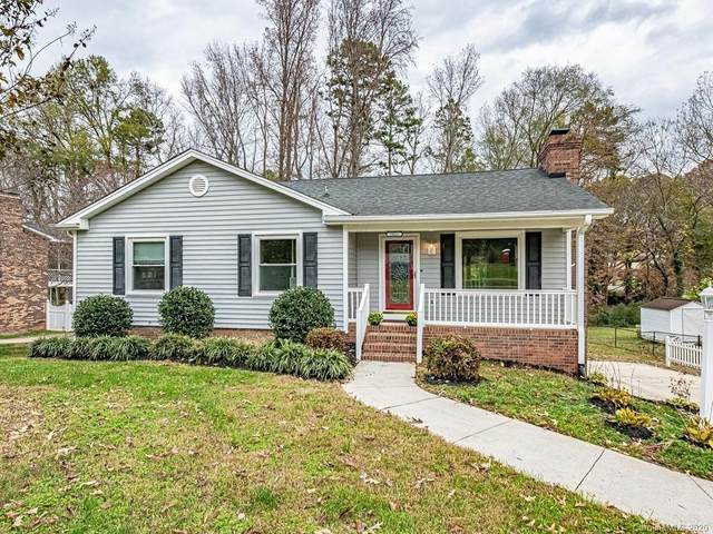 2021 Leslie Drive, Gastonia, NC 28054 (#3683638) :: Rowena Patton's All-Star Powerhouse