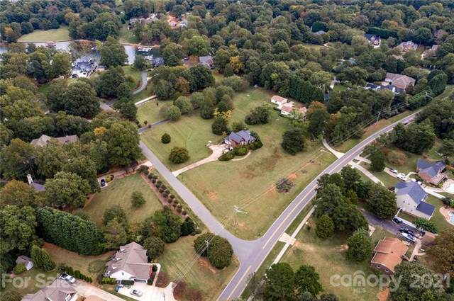 21100 Bethel Church Road, Cornelius, NC 28031 (#3684958) :: LKN Elite Realty Group | eXp Realty