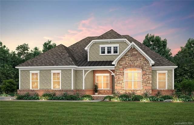 109 Shimmer Lake Lane, Belmont, NC 28012 (#3685285) :: Miller Realty Group