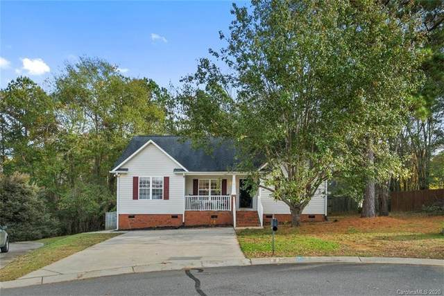 112 Raven Cliff Court, Rock Hill, SC 29732 (#3685364) :: Love Real Estate NC/SC