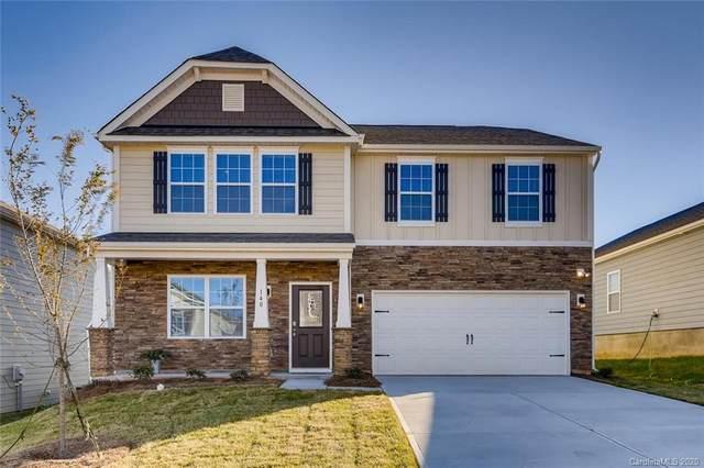 140 Gray Willow Street, Mooresville, NC 28117 (#3685596) :: Cloninger Properties