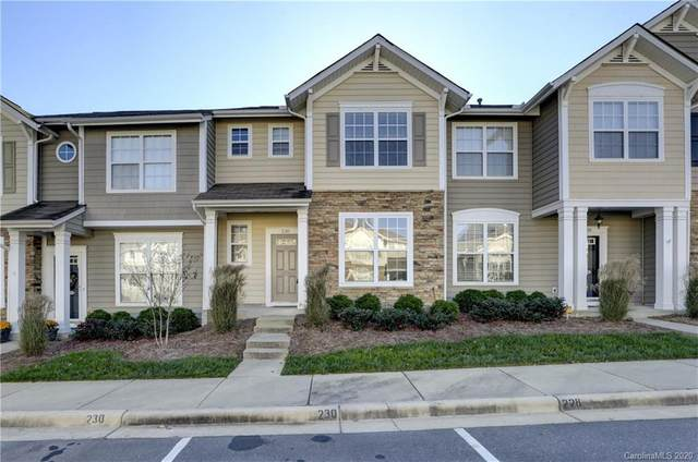 230 Dawn Mist Lane, Fort Mill, SC 29708 (#3685672) :: Ann Rudd Group