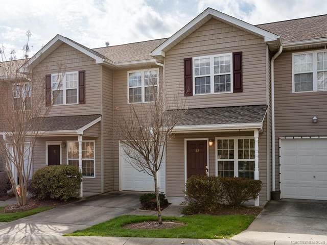99 Farington Circle, Fletcher, NC 28732 (#3685945) :: Stephen Cooley Real Estate Group