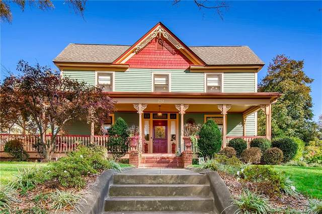 212 Union Street N, Concord, NC 28025 (#3686703) :: Stephen Cooley Real Estate Group
