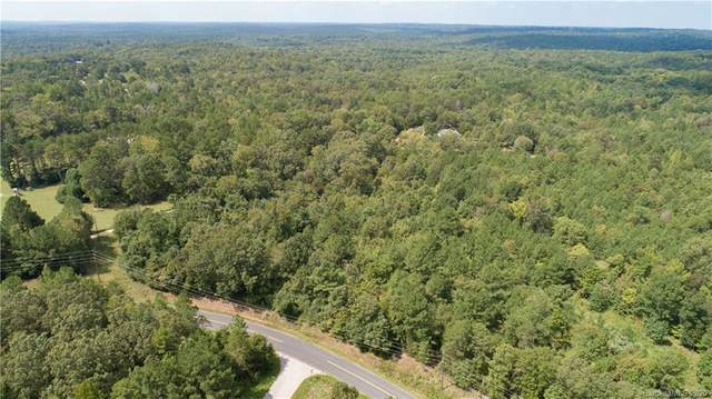 185 AC N Burris Road, Mcconnells, SC 29726 (#3686777) :: Stephen Cooley Real Estate Group