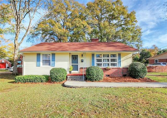 959 Confederate Avenue, Rock Hill, SC 29730 (#3687639) :: Stephen Cooley Real Estate Group