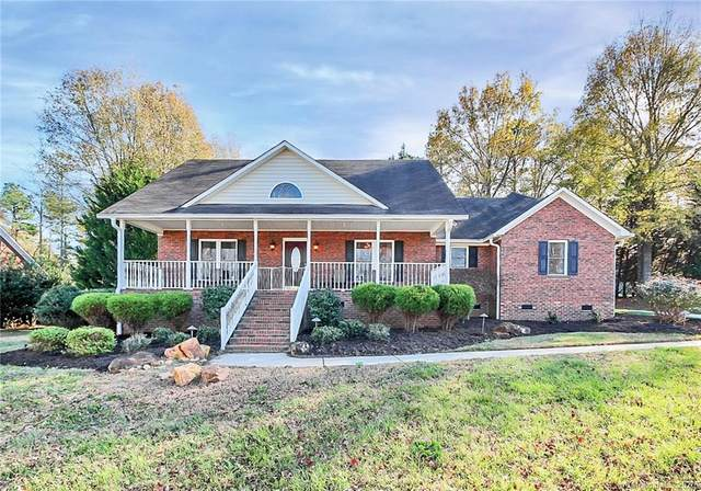 1425 Cole Avenue, Rock Hill, SC 29732 (#3687698) :: Stephen Cooley Real Estate Group