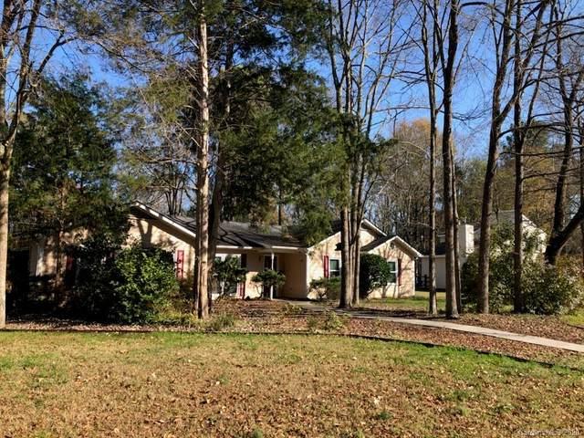 7901 Littlejohn Court, Charlotte, NC 28227 (#3688587) :: MartinGroup Properties