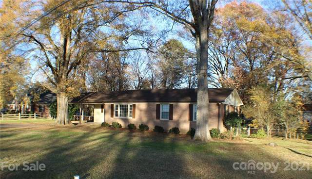 1386 Winecoff School Road, Concord, NC 28027 (#3688631) :: Carver Pressley, REALTORS®