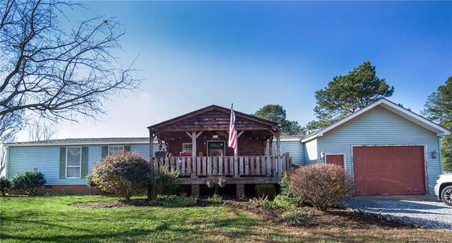 330 Freedom Drive, Salisbury, NC 28147 (#3689851) :: LePage Johnson Realty Group, LLC