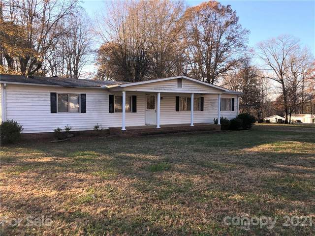 5249 Montana Circle NW, Concord, NC 28027 (#3690561) :: The Ordan Reider Group at Allen Tate