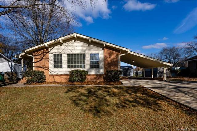 220 Eden Circle, Pineville, NC 28134 (#3690588) :: Puma & Associates Realty Inc.