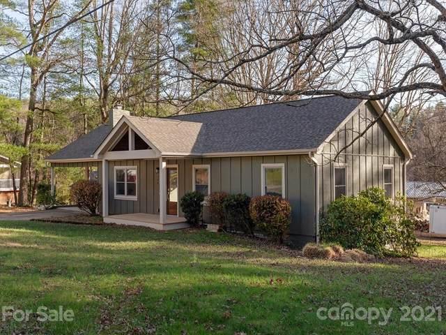 344 Cedar Lane, Arden, NC 28704 (#3690709) :: MOVE Asheville Realty