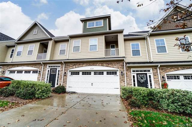 4125 La Crema Drive, Charlotte, NC 28214 (#3691303) :: Burton Real Estate Group