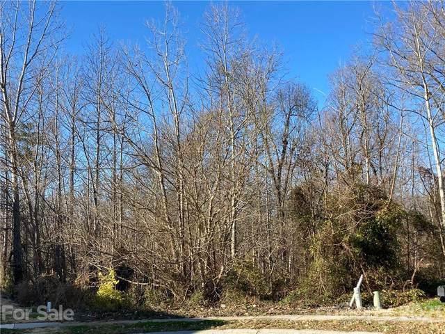 7023 Seney Drive, Charlotte, NC 28214 (#3691383) :: The Snipes Team | Keller Williams Fort Mill