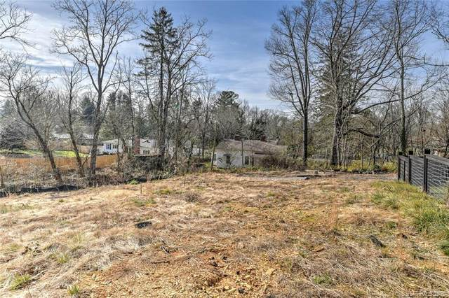 5 Coleman Street, Weaverville, NC 28787 (#3691587) :: Robert Greene Real Estate, Inc.