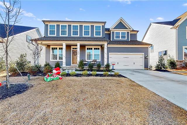 6220 Six String Court, Fort Mill, SC 29708 (#3692415) :: The Premier Team at RE/MAX Executive Realty