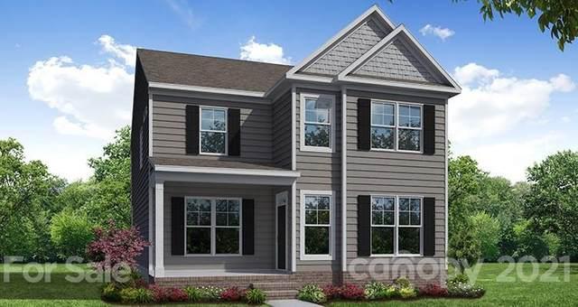 631 R L Stowe Road Lot 95, Belmont, NC 28012 (#3693387) :: Ann Rudd Group
