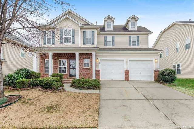 118 Waterlynn Club Drive, Mooresville, NC 28117 (#3693671) :: DK Professionals Realty Lake Lure Inc.