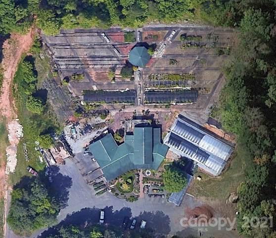136 Arboretum Way, Shelby, NC 28150 (#3693746) :: LePage Johnson Realty Group, LLC