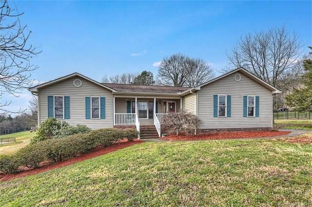 1214 Eugene Place SW, Concord, NC 28025 (#3694291) :: Love Real Estate NC/SC