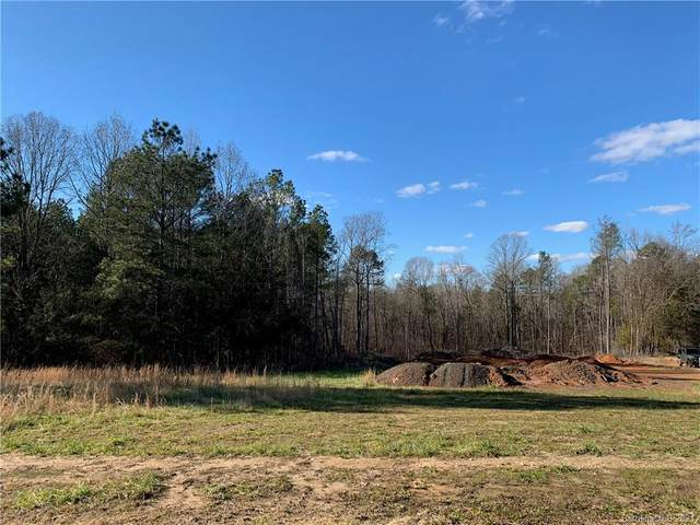 00 Whippoorwill Lane, Indian Land, SC 29707 (#3694349) :: The Premier Team at RE/MAX Executive Realty