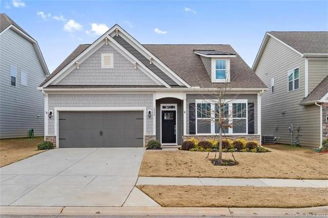 6020 Varesk Lane, Lancaster, SC 29720 (#3694920) :: Burton Real Estate Group