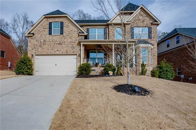 627 Sugarberry Court, Fort Mill, SC 29715 (#3695299) :: SearchCharlotte.com