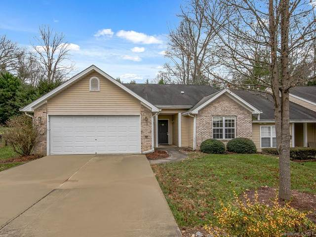 324 Wiltshire Circle, Fletcher, NC 28732 (#3696112) :: LePage Johnson Realty Group, LLC