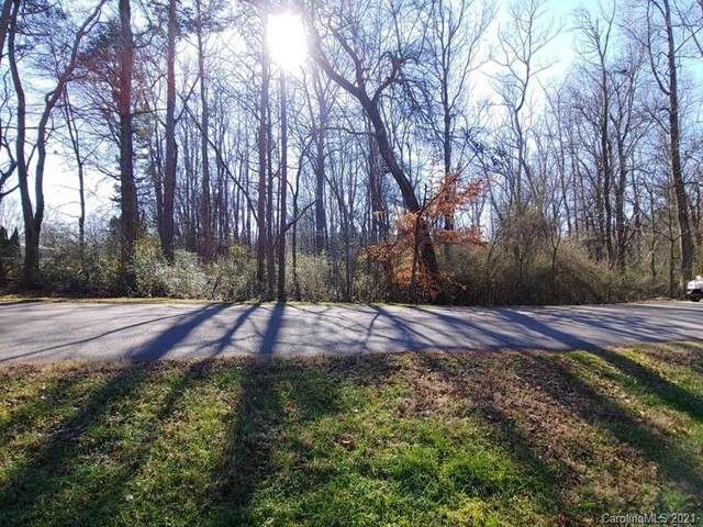 L14-26 Jo Monni Loop, Statesville, NC 28625 (#3696288) :: LePage Johnson Realty Group, LLC