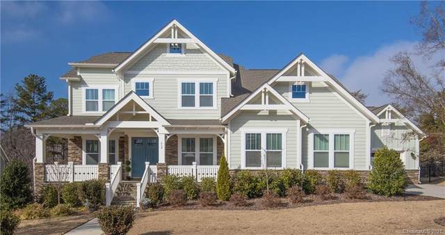 612 Bucks Quarry Court, Fort Mill, SC 29708 (#3696364) :: The Premier Team at RE/MAX Executive Realty