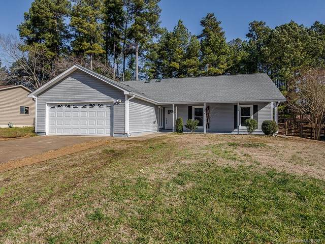 6930 Long Needles Drive, Charlotte, NC 28277 (#3696465) :: Keller Williams South Park