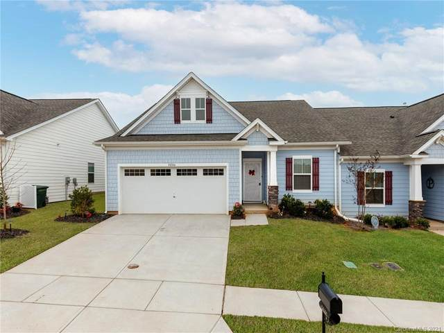 50106 Robins Nest Lane, Lancaster, SC 29720 (#3696671) :: LePage Johnson Realty Group, LLC