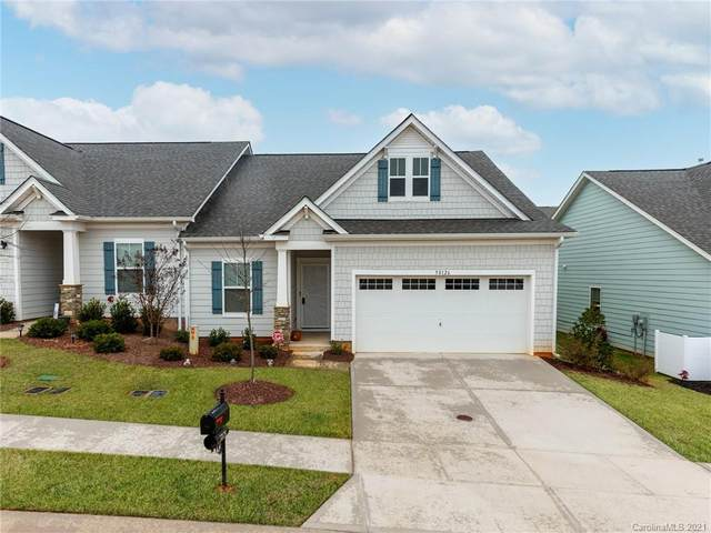 50126 Robins Nest Lane, Lancaster, SC 29720 (#3696676) :: LePage Johnson Realty Group, LLC
