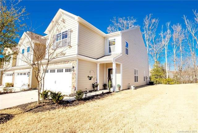 6022 Gribble Lane, Indian Land, SC 29720 (#3697258) :: Austin Barnett Realty, LLC