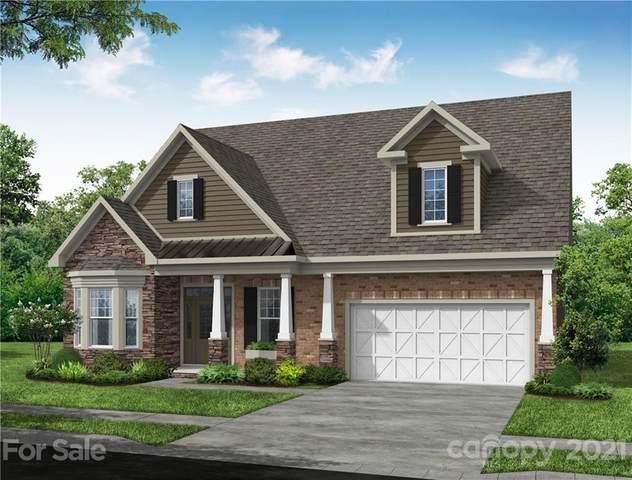 14130 Shelburne Village Drive #19, Charlotte, NC 28278 (#3698355) :: High Performance Real Estate Advisors