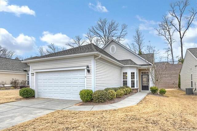 23084 Whimbrel Circle, Indian Land, SC 29707 (#3698470) :: Ann Rudd Group