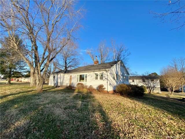 4010 16th Street NE, Hickory, NC 28601 (#3698681) :: Austin Barnett Realty, LLC