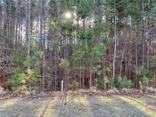 5125 Watermead Lane, Belmont, NC 28012 (#3699247) :: LePage Johnson Realty Group, LLC