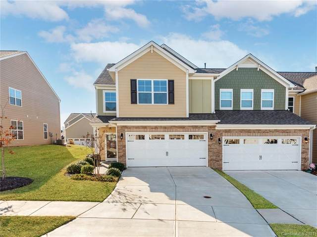 5059 Gribble Lane, Lancaster, SC 29720 (#3699883) :: The Premier Team at RE/MAX Executive Realty