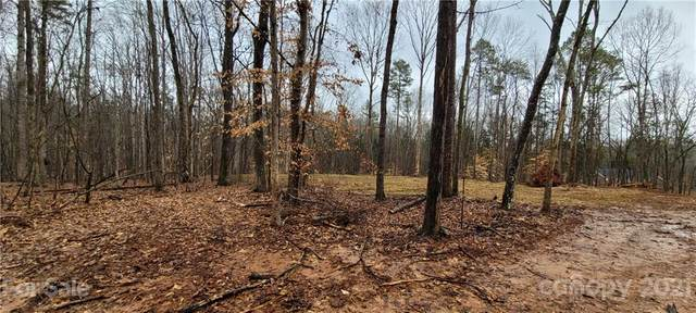 00 Birdsong Road Lot 38B, Concord, NC 28025 (#3700321) :: The Mitchell Team