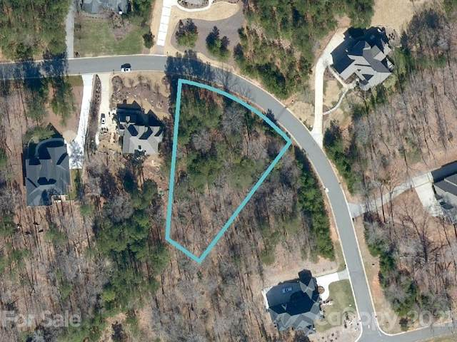 4012 Beechwood Spring Lane #62, Belmont, NC 28012 (#3700757) :: High Performance Real Estate Advisors