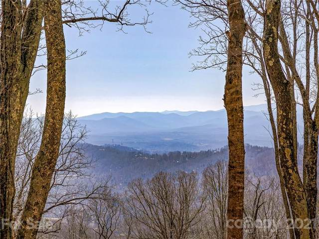 999 Falconwood Lane #22, Asheville, NC 28804 (#3700860) :: The Premier Team at RE/MAX Executive Realty