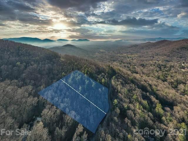 99999 Sondley Drive S 104 & 105, Asheville, NC 28805 (#3701062) :: High Vistas Realty