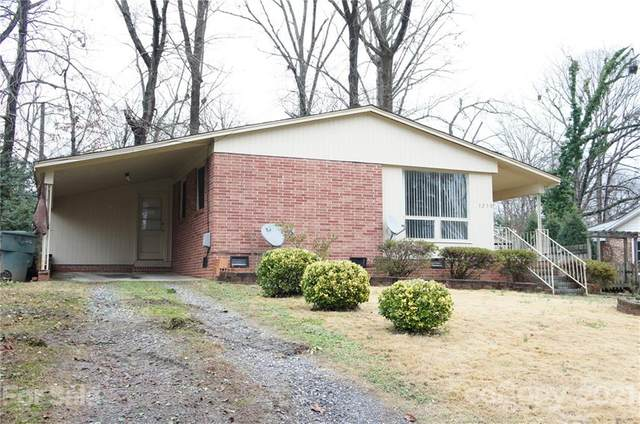 1230 Lynhurst Drive, Gastonia, NC 28054 (#3702785) :: Keller Williams South Park