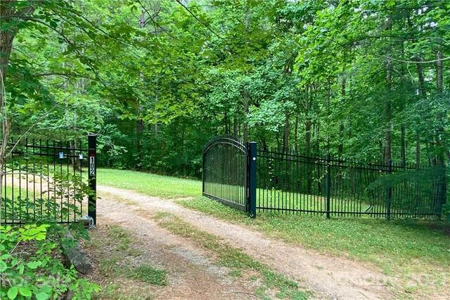 102 Winding Trail, Stanley, NC 28164 (#3703026) :: NC Mountain Brokers, LLC